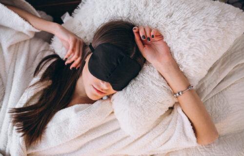 Miran i kvalitetan san je najbitniji: Akupunkturista otkriva 9 NAČINA da dođemo do njega