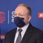 "Đilas preko svojih medija nastavlja da ""pljuje"" po SPC: Sad mu se priviđa i Slobodan Milošević (FOTO)"