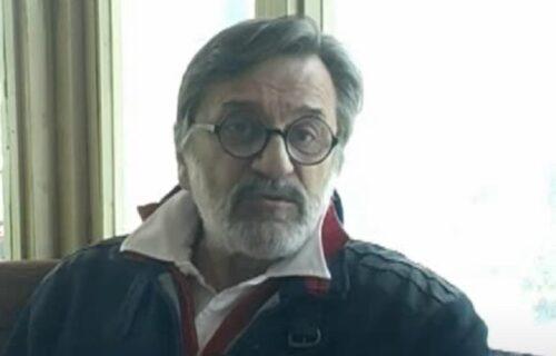 Dragan Nikolić imao je jednu želju koja mu se nikada NIJE OSTVARILA: Za ovo su samo retki znali