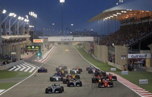 Ipak NEMA Formule 1 u Vijetnamu, a razlog je zaista NESVAKIDAŠNJI
