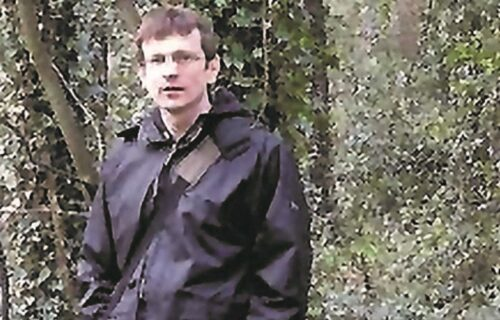 Đilasov brat OPASAN TAJKUN: Gojko ima 29 nekretnina u centru Beograda! (KOMPLETAN SPISAK)