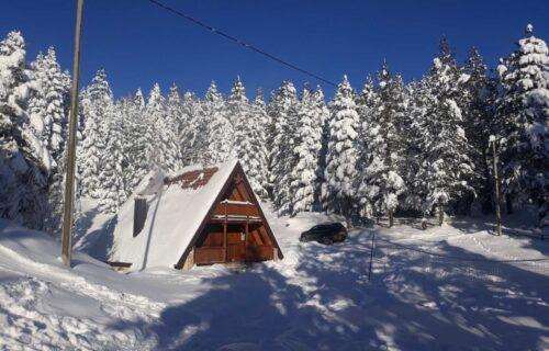 TARA, jedna od najlekovitijih planina Srbije: Boravak na njoj jača imunitet i leči ove bolesti (FOTO)