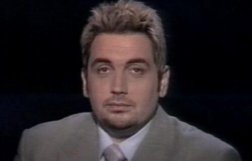 Zeka Milioner vodio je popularni kviz i naglo NESTAO sa scene: Sada živi u Dubaiju i OVAKO izgleda (FOTO)
