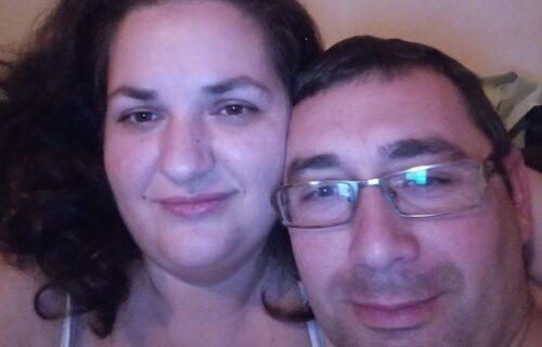 Jelena na veče ustupa muža po ceni od 500 dinara: Razlog je jako tužan, ali njemu ne smeta