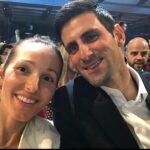 Jelena otkrila kako ona i Novak vaspitavaju decu: Jedna stvar im je zabranjena od malih nogu!