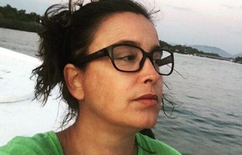 Katarina Žutić pričala o svojoj OMILJENOJ ulozi, pa spomenula i MAJKU Cecu Bojković: To liči na nju