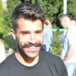 Kenanov brat potvrdio da je on STIGAO u Srbiju: Potrudili smo se da ga RASPOLOŽENOG i nasmejanog vratimo