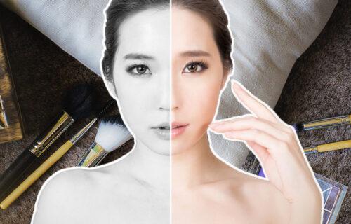 Tajna savršenog tena: Korejska nega lica u 6 jednostavnih koraka