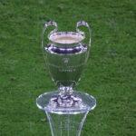 Promena plana: Preokret, meč finala Lige šampiona se ipak neće održati u Istanbulu?