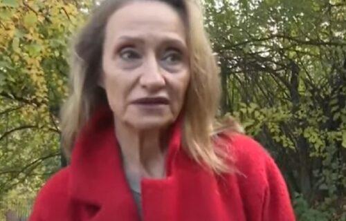 Ljiljana Jakšić izjavom RASPLAKALA mnoge: Nisam imala 5.000 dinara, ĆERKICA mi je nudila svoju ušteđevinu