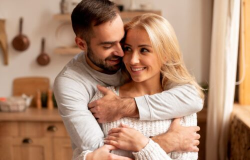 Radi mira u kući morate nešto i da prećutite: 6 rečenica koje mudre žene NIKADA ne govore partneru