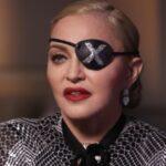 Uskoro ćemo gledati FILM o kraljici popa: Madona potvrdila da je scenario ZAVRŠEN