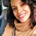 Naša lepa glumica broji sitno do POROĐAJA: Obratila se iz BOLNICE, uzbuđena i radosna! (VIDEO)