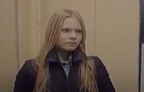 TRAGIČNA sudbina lepe Mirjane iz filma Ljubavni život Budimira Trajkovića: PREMINULA od opake bolesti