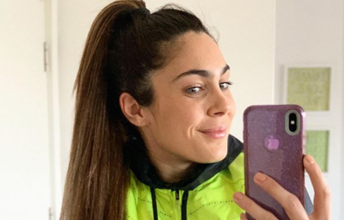 Nova LOŠA vest: Olimpijska šampionka iz Londona pozitivna na ubitačni virus
