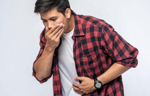 Muči vas želudačna kiselina? Tri efikasna narodna leka za gorušicu