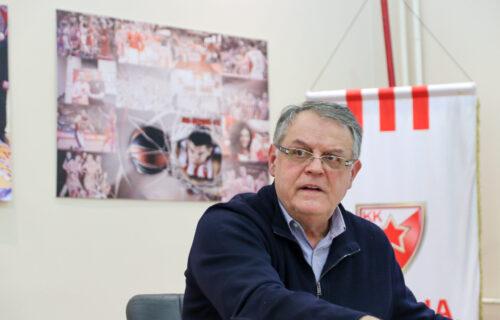 Čović bacio karte na sto: Progovorio je o navodnoj svađi Danilovića i Kokoškova?