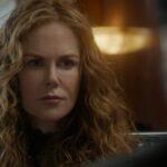 Nikol Kidman se OŠIŠALA: Previše se promenila, niko ne prepoznaje LEPU glumicu (FOTO)