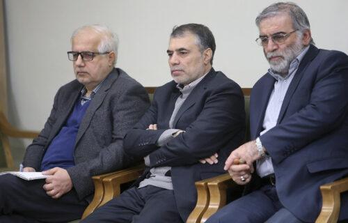 """Amerikanci znaju ko je ubio """"oca iranske bombe""""? Svet strahuje od velikog sukoba, SAD već povukle potez"""