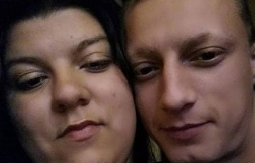 Očuh MONSTRUM osuđen na 40 godina zatvora: ZVERSKI ubio malu Lunu (2)