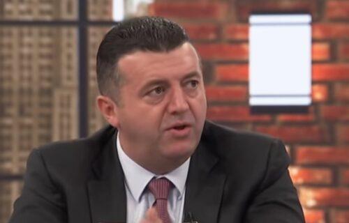 Dragaš o neprofesionalizmu nekih medija u Srbiji: Pa zar je Vučić vlasnik nemačkog Bilda?!