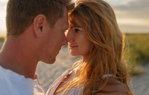 Želite srećnu i zdravu vezu? 5 stvari koje odmah MORATE da raščistite sa partnerom
