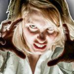 Najstrašnija dijeta: Da li ste znali da možete da smršate gledajući horor filmove?
