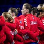 Čuvene rukometašice završile sa reprezentacijom: Selektor Srbije otkrio vesti pred početak kvalifikacija!