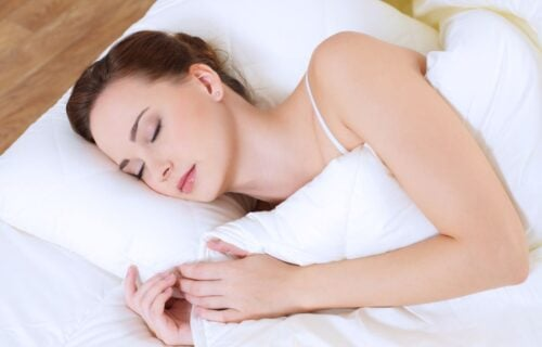 Imate nesanice i noćne more? Psiholozi savetuju da uradite ovih 5 stvari i spavaćete kao beba