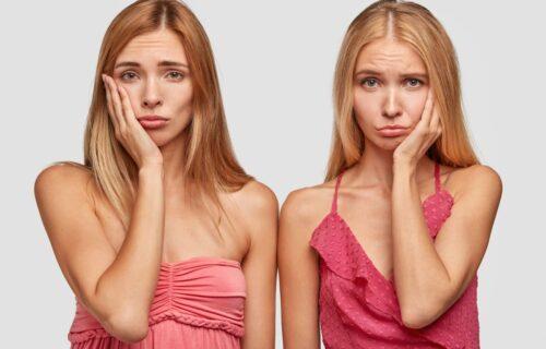 Pomozite sebi: 6 stvari koje psihijatri rade kada imaju LOŠ dan