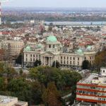 Srbiji vraćaju deo Skupštine koji nam nedostaje: Čak 65 godina se nije znalo gde je OČARAVAJUĆE DELO