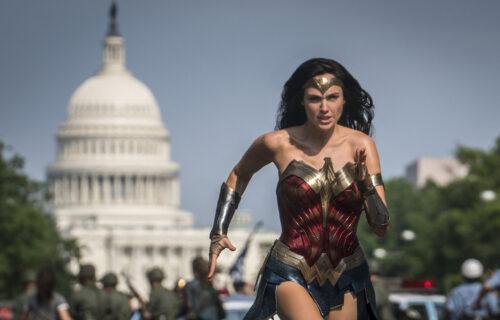 """Ovo će promeniti svet filma: """"Čudesna žena 1984"""" ove godine stiže u bioskope i na striming servise"""
