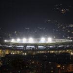 Sprema se rat u Italiji: Napoliju nije dozvoljeno da promeni ime stadiona u Dijego Maradona!