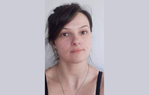 Javite se ako ste je videli: Tatjana (32) je uzela ranac i ćebe pa NESTALA, nije ponela ni telefon