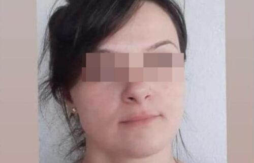 Nađena Tatjana (32) iz Kragujevca ŽIVA i zdrava: Rekla policiji da je samo htela da se ODMORI od svega