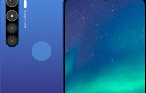 Došao je i taj dan: Xiaomi konačno pretekao Apple