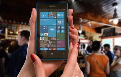 Microsoft povlači potez u skladu sa koronavirusom: Dozvoliće čak 1.000 učesnika na onlajn sastancima