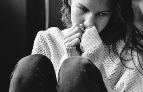 OPREZ: Samoća može da bude opasna po ŽIVOT