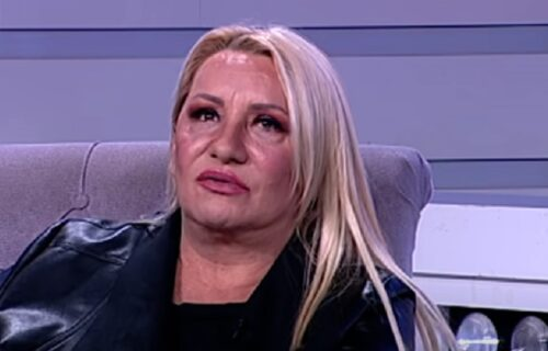 OPLJAČKALI Vesnu Zmijanac: Smatrala ih je prijateljima, a oni joj ukrali na DESETINE hiljada evra