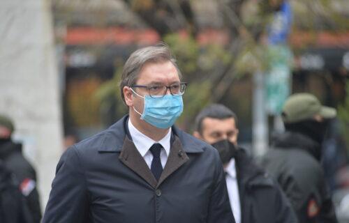 """""""Ovakva MRŽNJA postoji samo u glavama sociopata"""" Basta o napadima na decu predsednika Vučića"""