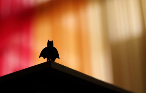 Prvi strip o Betmenu oborio rekord: Dostigao je neverovatnu cifru