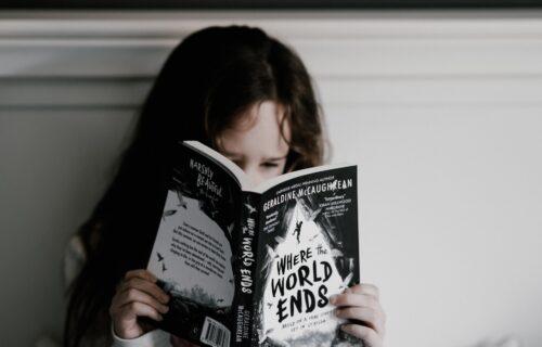 """Da rečenica """"knjigu u šake"""" ne bude pretnja: Osnovan je Institut za dečju književnost u Beogradu"""
