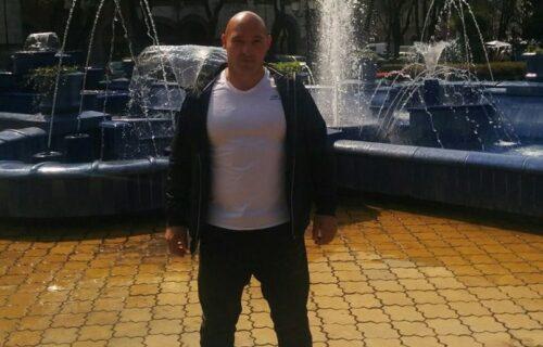 Ko je Čaba Der koji je osuđen na doživotnu? Počeo kao sitan lopov, u Beogradu ubio POGREŠNOG ČOVEKA