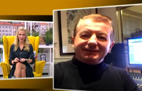 Naš pevač 25 godina živi u Nemačkoj, bavi se POLJOPRIVREDOM: Nedostaje mi Srbija, ne mogu više (VIDEO)