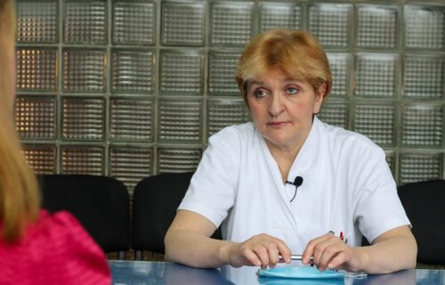 Možda imate NAJTEŽU bolest! Dr Danica Grujičić upozorava: Ne ignorišite OVE simptome, dođite na pregled!