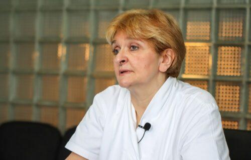 Nikako ne kupujte OVE TABLETE! Dr Danica Grujičić UPOZORILA građane Srbije
