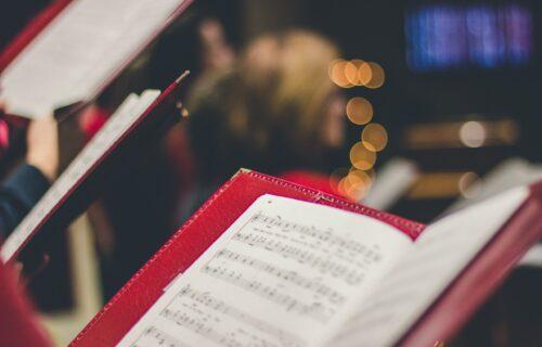 """Muzikom kroz muzej"": Najavljeni besplatni onlajn koncerti"