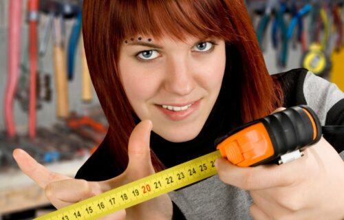 26.437 žena priznalo: Koliko njih je ZAISTA zadovoljno veličinom vašeg polnog organa, a koliko želi VEĆI?