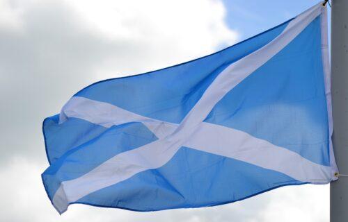 Novi referendum o nezavisnosti Škotske sledeće godine? Bregzit i korona kriza doveli do velikih promena