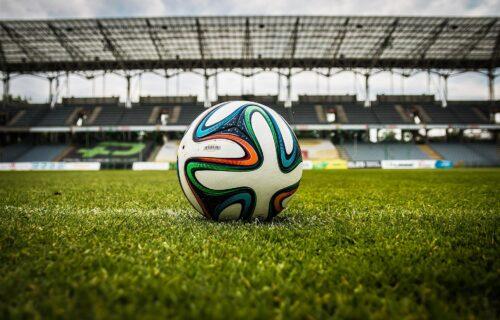 Vlada donela odluku: Samo će 4.700 navijača moći na finale Kupa!